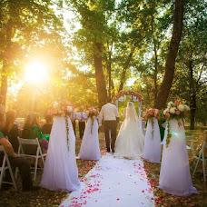 Wedding photographer Sergey Shtepa (shtepa). Photo of 27.03.2018