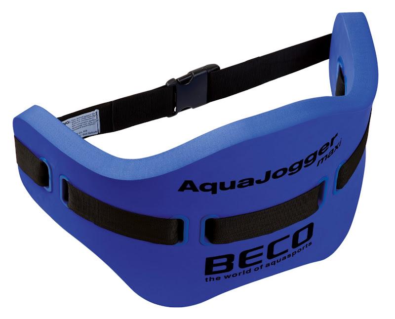 Aquagordel maxi 96024