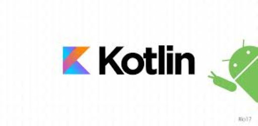 Kotlin Free Tutorial - Apps on Google Play