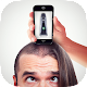 Hair Trimmer Prank 😱 Apk