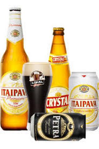 Matinal Premium