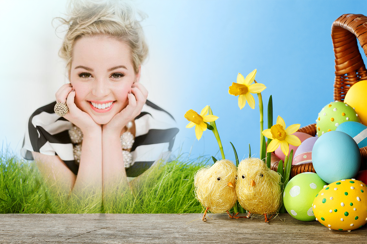 easter photo frames android apps on google play