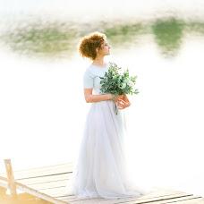 Wedding photographer Yuliya Volkova (JuliaElentari). Photo of 11.06.2015