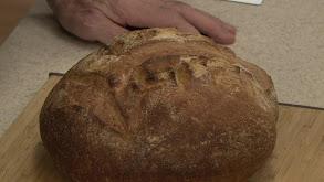 Rollin' in Dough thumbnail