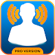 Download Ear Spy Super Hearing Booster PRO For PC Windows and Mac