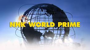 NHK World Prime thumbnail