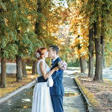 Wedding photographer Aleksandr Frolov (sport). Photo of 28.03.2017