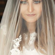 Wedding photographer Dmitro Volodkov (Volodkov). Photo of 06.08.2018