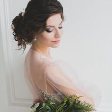 Wedding photographer Ekaterina Kharina (solar55). Photo of 15.04.2016