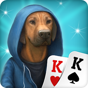 Wild Poker for PC and MAC