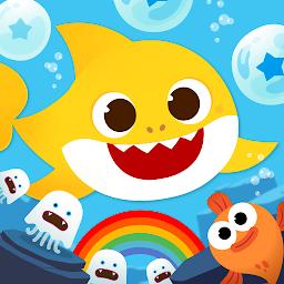 サメのかぞく オリーの冒険 アーケードゲーム Androidゲームズ