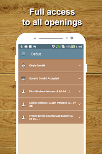 Game Chess Coach Pro APK for Windows Phone