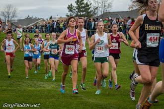 Photo: 3A Girls - Washington State  XC Championship   Prints: http://photos.garypaulson.net/p914422206/e4a073b8e
