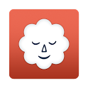 Stop Breathe & Think: Meditate icon