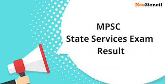 MPSC Result 2020: Merit List, Cutoff and Selection Process