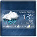 Local Weather Widgets&alerts icon