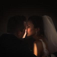 Wedding photographer Jo-Ann Stokes (stokes). Photo of 04.07.2014