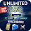 Instant mobil legends Reward Daily free diamond