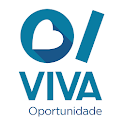 Viva Oportunidade icon