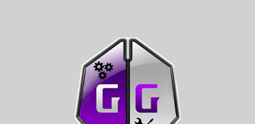 GGuardian   app (apk) free download for Android/PC/Windows screenshot