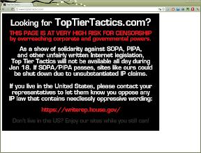 Photo: toptiertactics.com