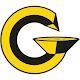 Granflo Bygg Download for PC Windows 10/8/7