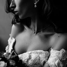 Wedding photographer Vladimir Lyutov (liutov). Photo of 24.02.2019