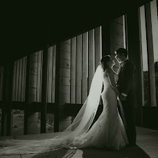 Wedding photographer angel hernandez (05c24e898be2318). Photo of 04.11.2016