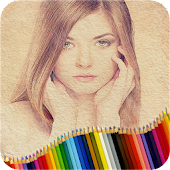 Color Sketch & Drawing Fame
