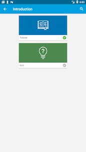 Learn Electrical Engineering App Download For Android 4