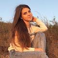 Кристина Артамонова