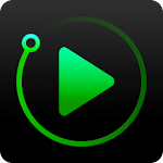 Super Player - Video Player All Format HD 1.1.2
