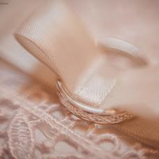 Wedding photographer Tatyana Tatyana (Orlova83). Photo of 15.11.2013