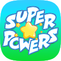 Super Powers! icon