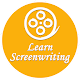 Learn Screenwriting : Film Screenplay for PC-Windows 7,8,10 and Mac