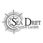 Sea Drift Dark Harbor