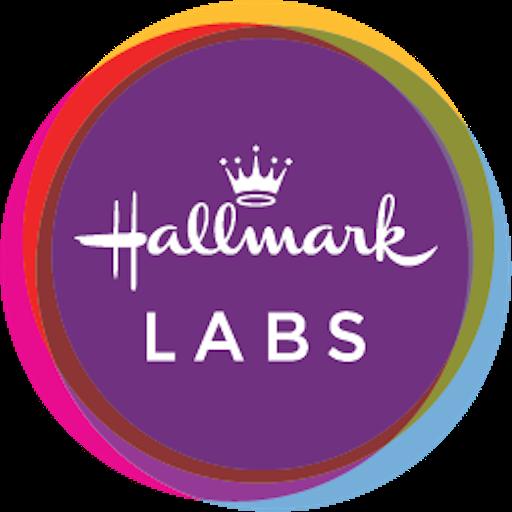 Hallmark Labs avatar image