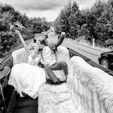 Wedding photographer Ludwig Danek (Ludvik). Photo of 07.03.2019