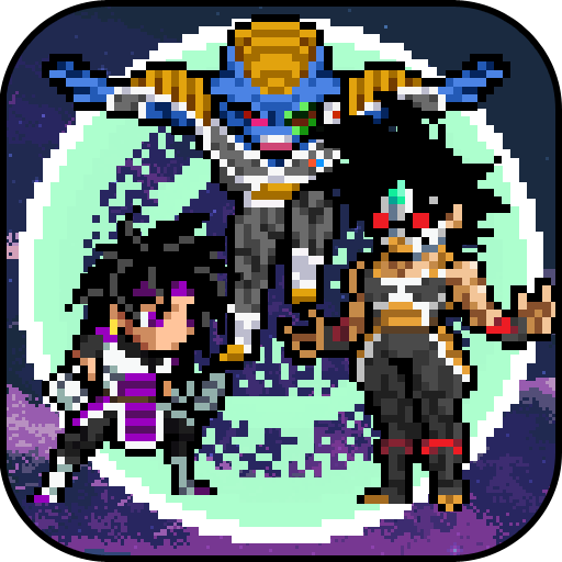 Baixar Tournament Z Champion Royal para Android