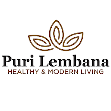 Puri Lembana Bandung Download on Windows