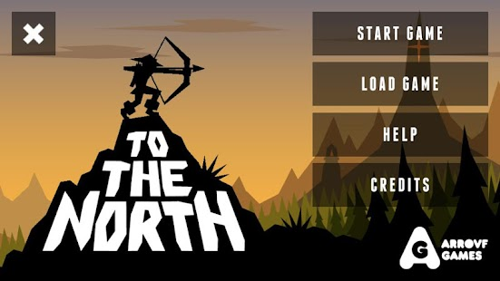 To The North Screenshot