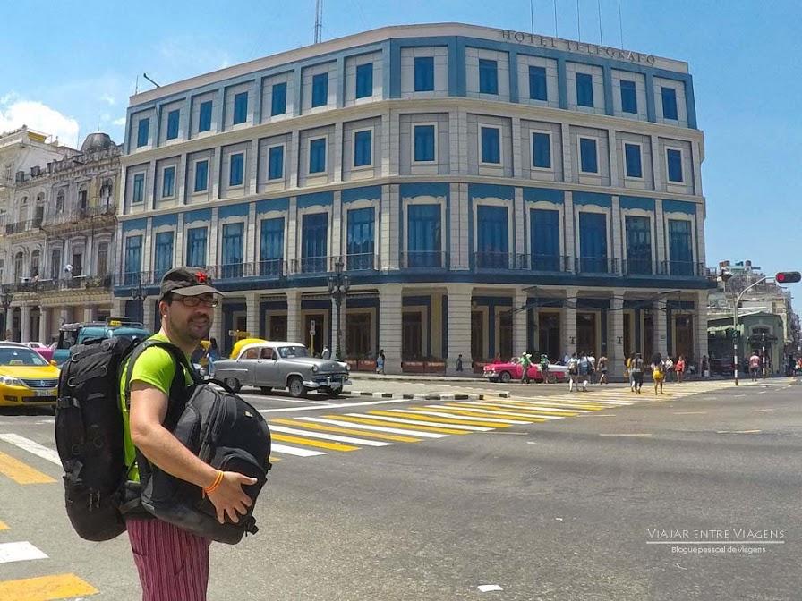 C U B A 🇨🇺 Quarto dia – Viñales | Crónicas de uma viagem a Cuba