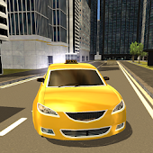 New York Cab Parking Android APK Download Free By MobilePlus