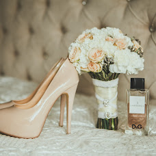 Wedding photographer Tatyana Cherepanova (TCherepanova). Photo of 24.05.2015