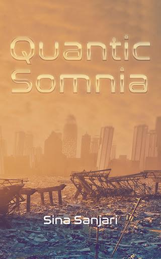 Quantic Somnia