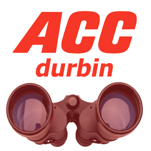 ACC Durbin