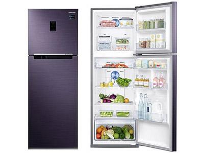ตู้เย็นแบบประตูเดียว