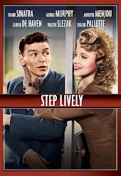Step Lively (1944)
