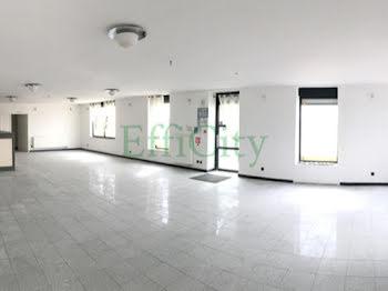locaux professionels à Quaëdypre (59)