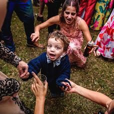 Wedding photographer José Alvarez (JoseManuelAlva). Photo of 23.10.2018